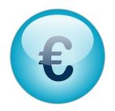 евро бесплатная иллюстрация