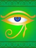 египетский символ глаза бесплатная иллюстрация