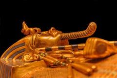 Египет в изображениях Стоковые Изображения RF