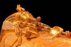 Египет в изображениях Стоковое Изображение