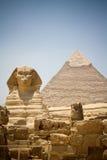 Египет. Каир Стоковые Изображения