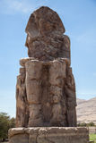 Египет, Луксор Стоковая Фотография RF