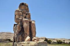 Египет Стоковое Изображение RF