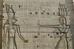 Египет Стоковые Фото