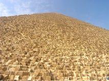 Египет 5 Стоковое Изображение RF