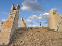 Египет 4 Стоковые Изображения RF