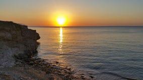 Египет Sharm El-Sheikh Стоковая Фотография