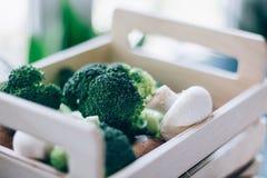 еда здоровая вы стоковая фотография
