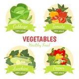еда здоровая бесплатная иллюстрация