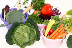 еда здоровая стоковые фото