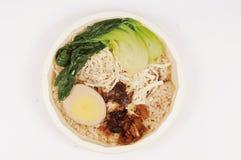 еда из закусочных Стоковое Фото