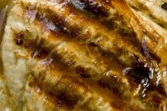 Еда стейка говядины био стоковое фото