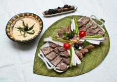 еда традиционная стоковые фотографии rf