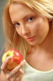 еда 3 здоровая стоковые изображения