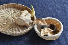 еда condiment Стоковые Фото