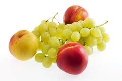 еда nutritious стоковое изображение rf