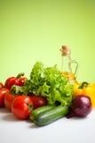 еды свежие здоровые жизни овощи все еще стоковое фото