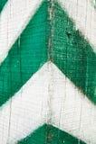 Ежеквартальный штендер в лесе - фоновое изображение стоковые изображения