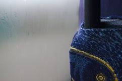 езда Стоковые Фотографии RF