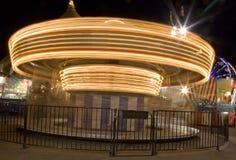 Езда Riverside County фестиваля даты справедливая стоковое фото