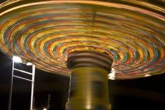 Езда Riverside County фестиваля даты справедливая стоковое изображение rf
