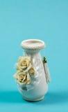 декоративная ваза Стоковая Фотография