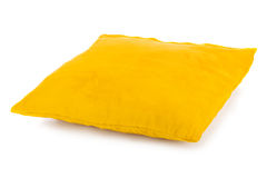 декоративная подушка Стоковое фото RF