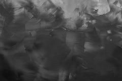 декоративный вектор текстуры Закройте вверх бетонной стены с грубой текстурой Стоковые Изображения RF