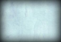 декоративный гипсолит Текстура штукатурки стены как предпосылка стоковая фотография