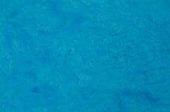 декоративный гипсолит Стоковое Фото