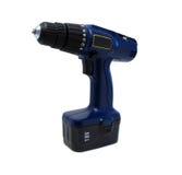 електричюеский инструмент Стоковые Изображения RF