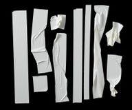 лента Стоковая Фотография RF