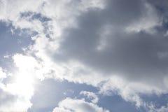 день солнечный стоковое изображение rf