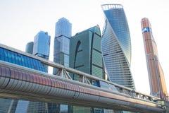 день kremlin moscow города напольный стоковые фотографии rf
