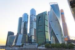 день kremlin moscow города напольный стоковое изображение rf