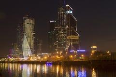 день kremlin moscow города напольный стоковое фото rf