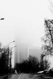 день kremlin moscow города напольный стоковая фотография