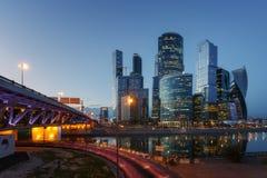день kremlin moscow города напольный Стоковые Изображения