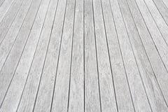 деревянная предпосылка пола безшовная Стоковые Фото