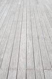 деревянная предпосылка пола безшовная Стоковые Изображения RF