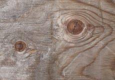 деревянное доски предпосылки старое стоковая фотография
