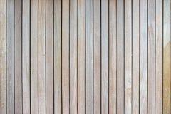 деревянное доски предпосылки старое Стоковые Изображения RF