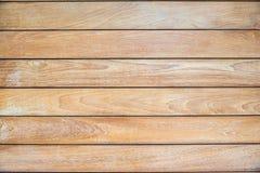 деревянное доски предпосылки старое Стоковые Фотографии RF