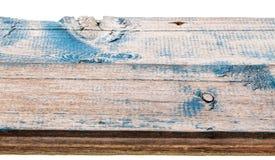 деревянное доски старое Стоковые Фото