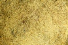 деревянное доски старое Стоковое Изображение