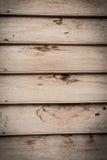 деревянное предпосылки естественное старое Стоковое фото RF
