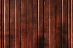 деревянное предпосылки коричневое стоковая фотография rf