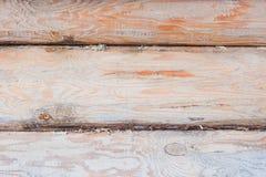 деревянное предпосылки коричневое стоковые изображения rf
