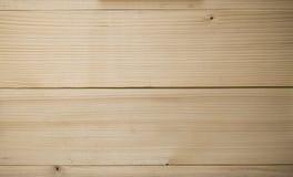 деревянное предпосылки коричневое Стоковое фото RF
