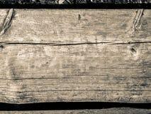 деревянное предпосылки светлое Стоковые Изображения